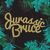 Jurassic Bruce