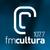 FM Cultura 107.7