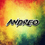 Andreo
