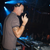 DJ Jason Healy