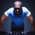 DJ INOV8
