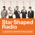 Star Shaped Radio
