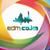 EDM.co.ke| Kenya's #1 EDM Site