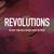 RevolutionsE7