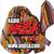 www.anjisa.com