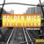 Golden Mics - Radio Column