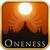 ONENESS_VOICES_fm