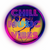 ChillMusicVibes CNL