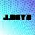 J.Doya