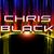 "Chris Black ""CB"""