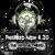 FREEWEED RADIO 420