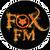FoxFmAthens