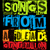 SONGSFROMADGENERATION