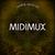 Midimux