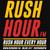 RushHourFM