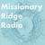 Missionary Ridge Radio