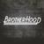 Brotherhood_Official