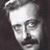 Alexandre Denef