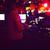 DJ SUBster Official