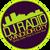 DjRadioWindsor