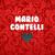 Mario Contelli