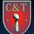 C&T Sports Radio