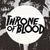 Throne of Blood Recordings