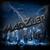 MadZler