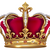 www.kingsofspins.com
