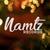 Namtz Records