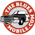 The BluesMobile Radio Archives