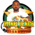 DJ INFLUENCE