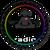 MOTM radio (official)