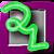 Dj2Liter