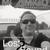 Lost & Found | Jeffrey Willems