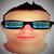 Dj_Snoxy