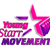 YOUNGSTARR7777
