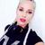 DJ Enchantress