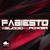 DJ FaBiESto (MeLoDiC PoWeR)