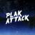 Plak Attack