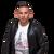 DJ Miguel Cruz