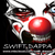 Swift_Dappa
