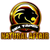 NATURAL AFFAIR INTL SOUND