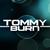 Tommy Burn