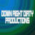 DownRightDirtyProductions