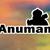 Anuman