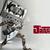 DonPiolo DJ D´argent DanceHall