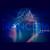 TranceLife Radio