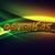 DJ DeroiKas