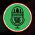 Rebel_Radio